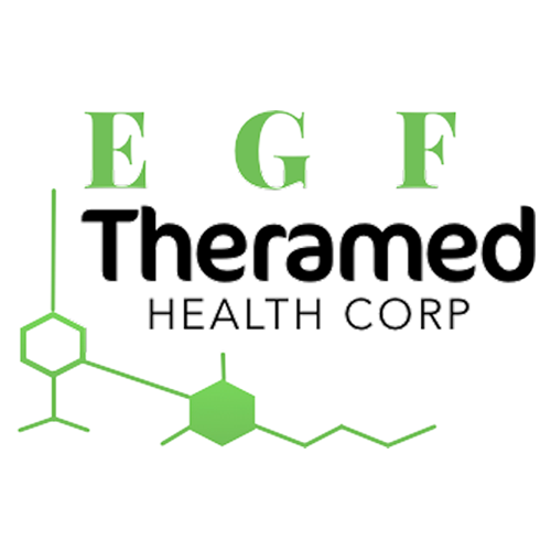 EGF Theramed Health Corp