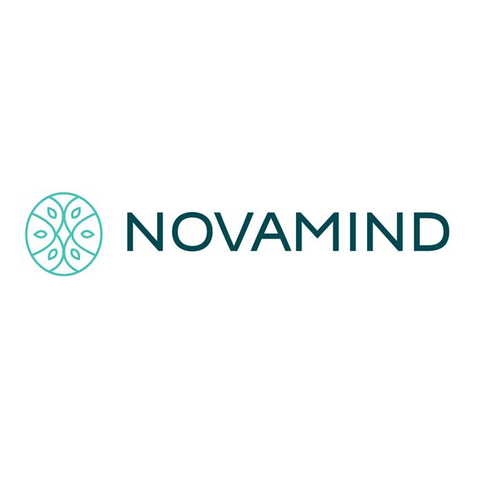 Novamind Ventures