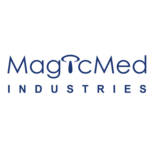 MagicMed Industries