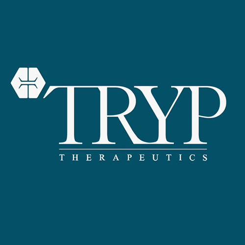 Tryp Therapeutics