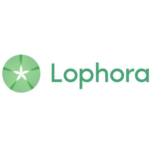 Lophora