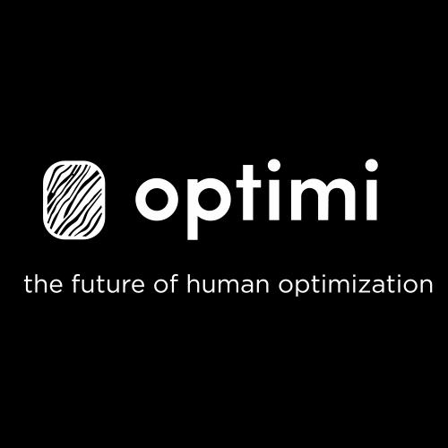 Optimi Health