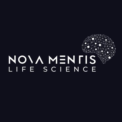 Nova Mentis Life Science