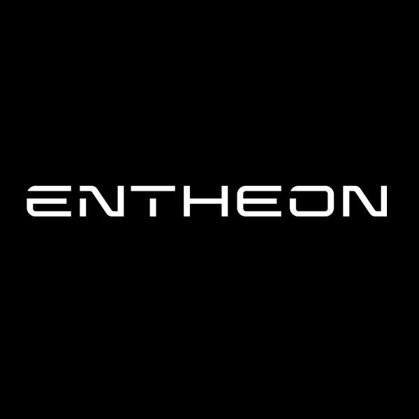 Entheon Biomedical