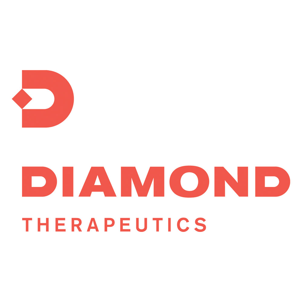 Diamond Therapeutics
