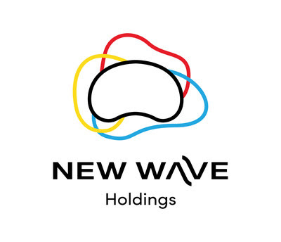 NEW WAVE ENTERS INTO LETTER OF INTENT TO ACQUIRE WAY OF WILL INC.–  A LEADING RETAILER OF AROMATHERPY PRODUCTS EXTRACTED FROM NATURALAROMATIC PLANT EXTRACTS AND ESSENTIAL OILS (CNW Group/New Wave Holdings Corp.)