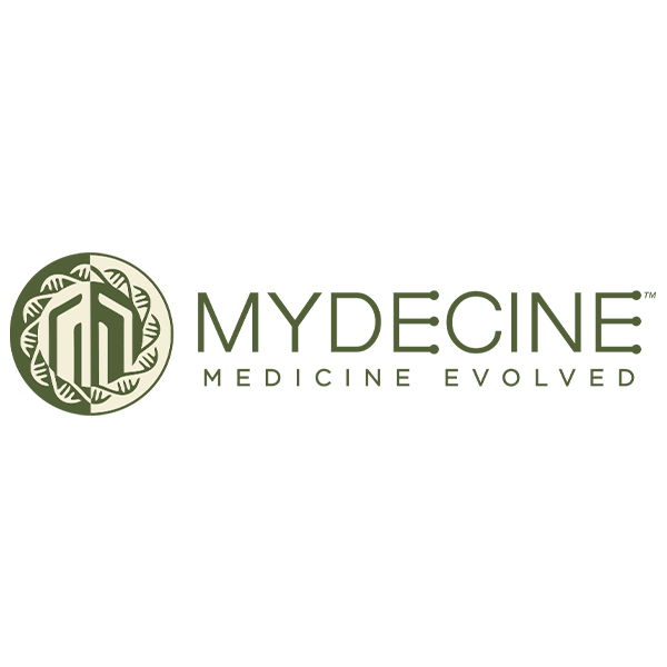 Mydecine Innovations Group