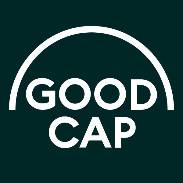 GoodCap Wellness