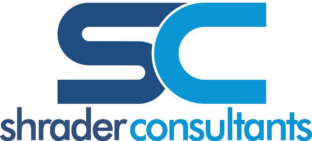 Shrader Consultants LLC