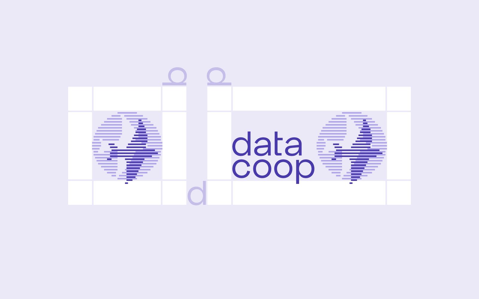 data coop logo med respektafstand
