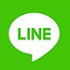 LINE OFFICIAL | Pimp Bangkok