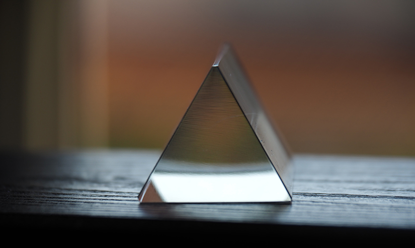Maslow's Hierarchy of Needs: Reinventing Employee Experience in times of Covid