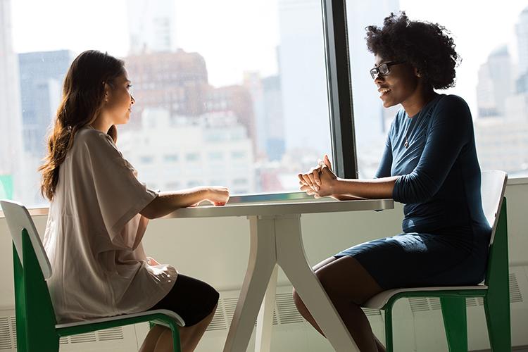 Offering Employee Feedback: Why it Matters