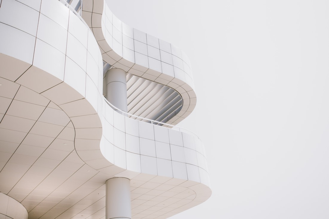 Domus Decorum Feng Shui Dizajn interijera Lana Anderson