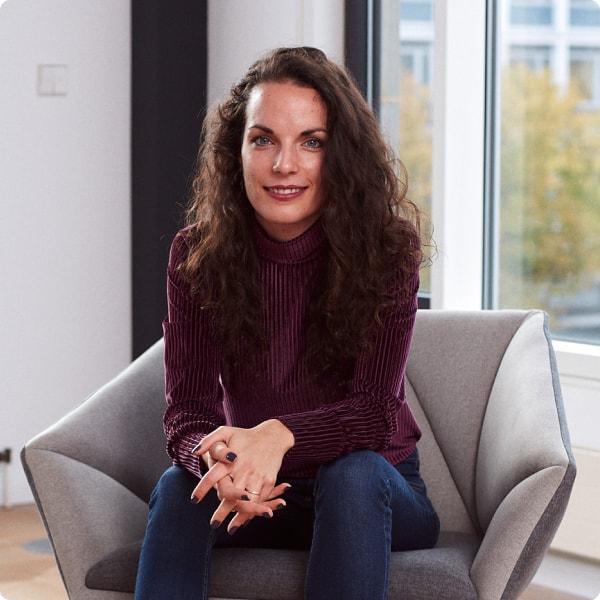 Dr. Clara Herdeanu