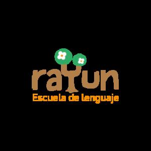 logo rayun