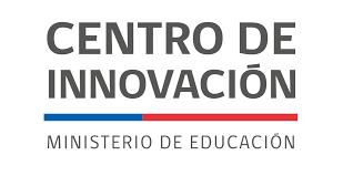 logo centro innovacion