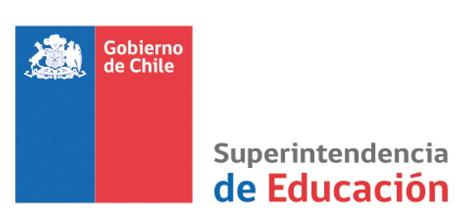 logo superintendencia