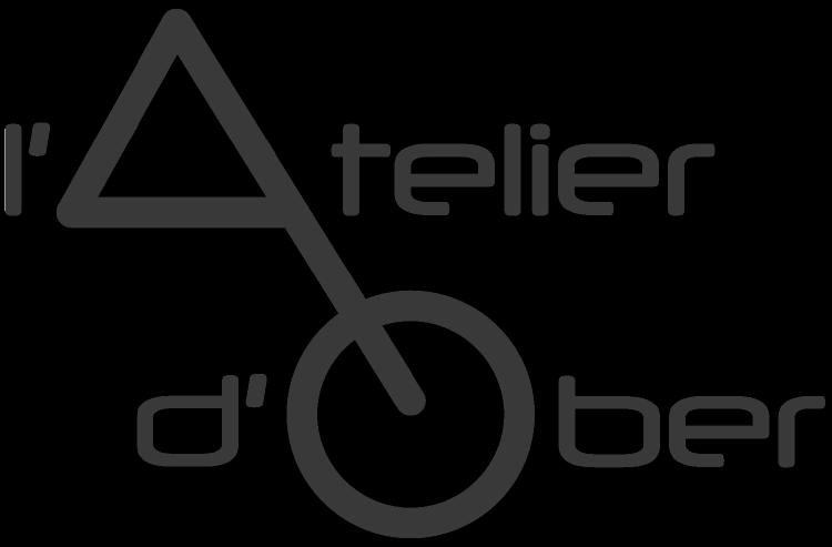 Logo Atelier d'Ober