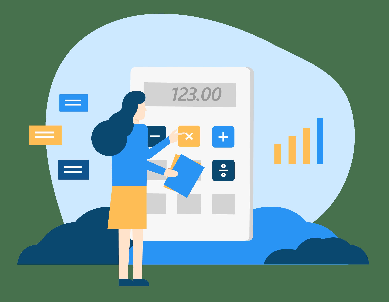 Optimisation des coûts