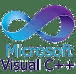 Logo virtual C++