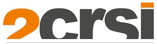 Logo 2CRSI