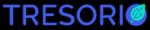 Logo Tresorio