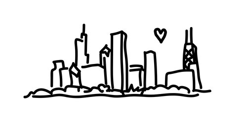 chicago-02.jpg