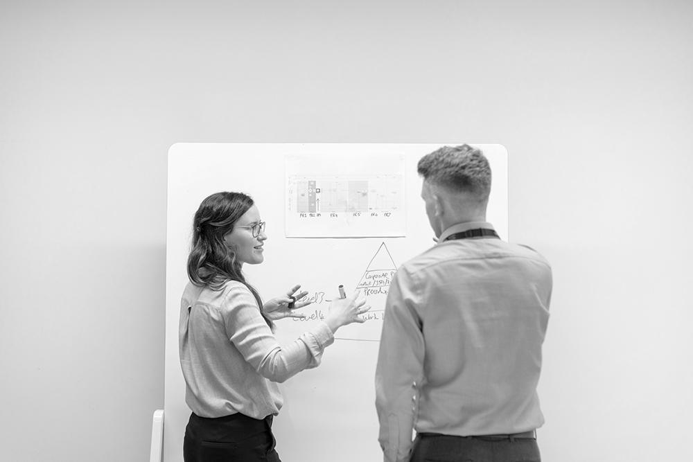 Design Assessment