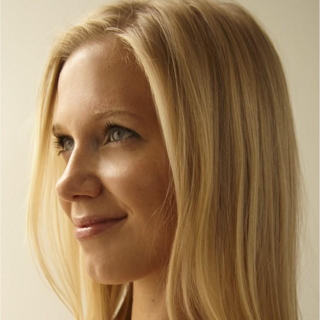 Lara Menke