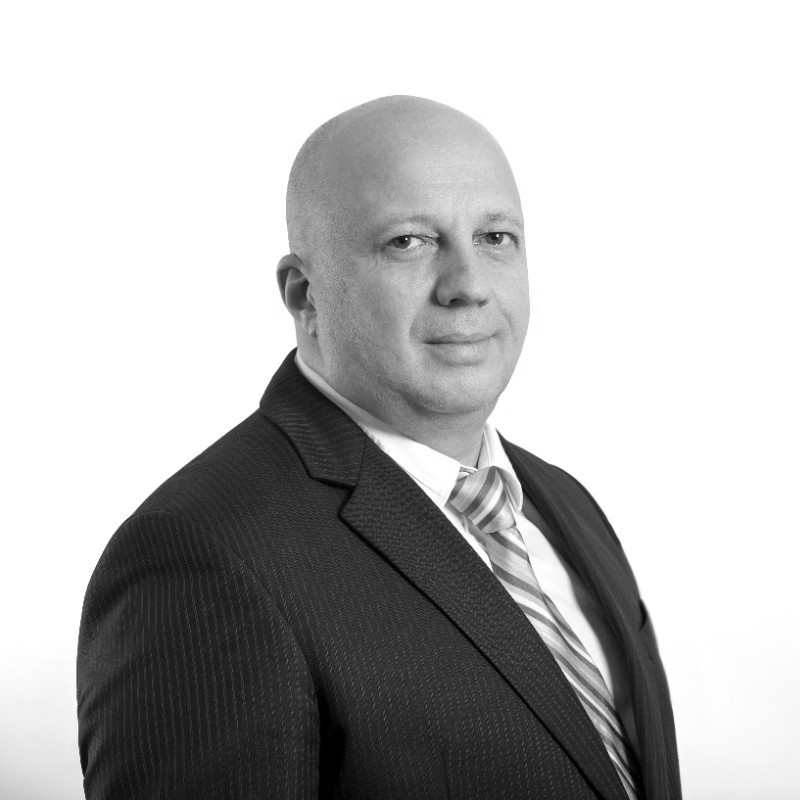 Borislav Ignatov CEO Entalent