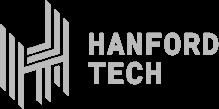 hanford tech logo