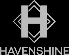 havenshine technologies logo