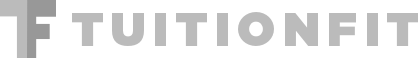 tuition fit logo