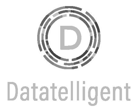 datatelligent