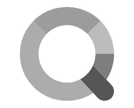 quze logo