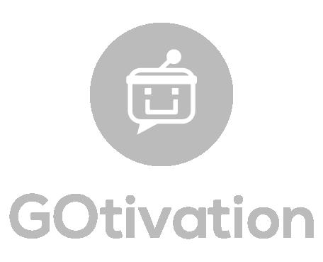 gotivation logo