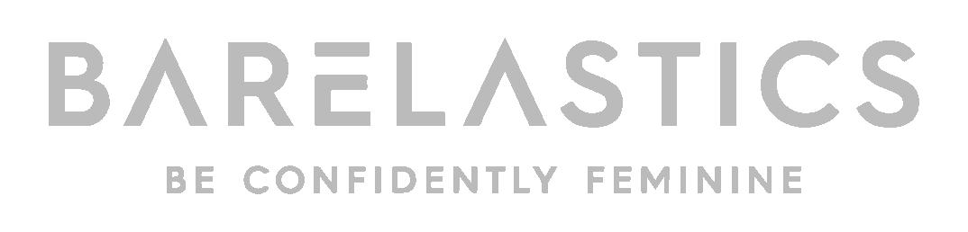 barelastics logo