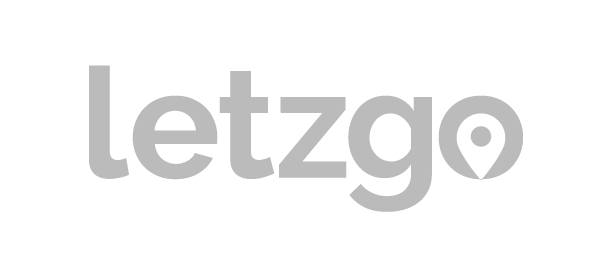 letz go logo