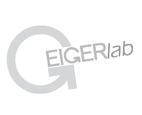 eiger lab logo