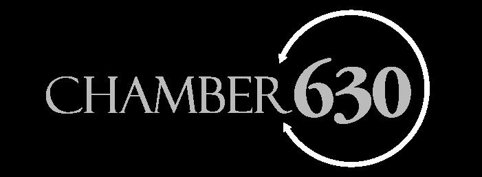 chamber 360 logo