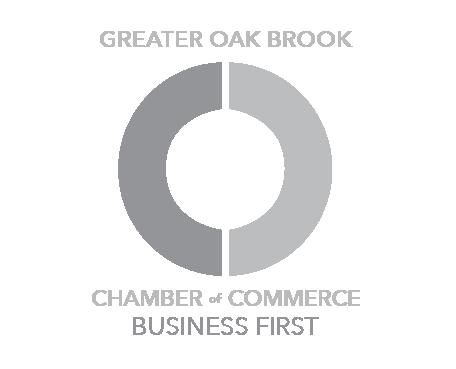 oak brook chamber of commerce logo