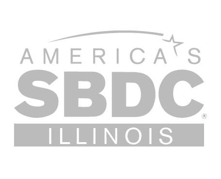 S B D C logo