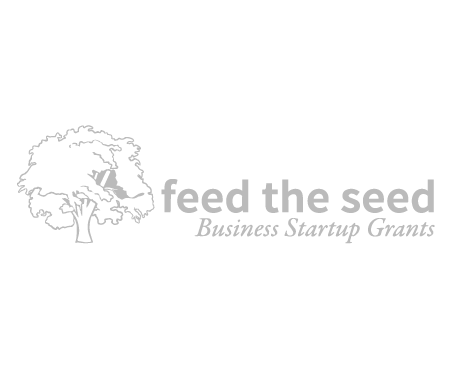 feed the seed logo