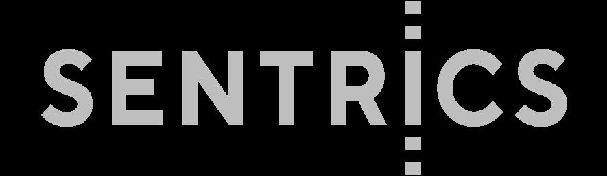 karma trade logo