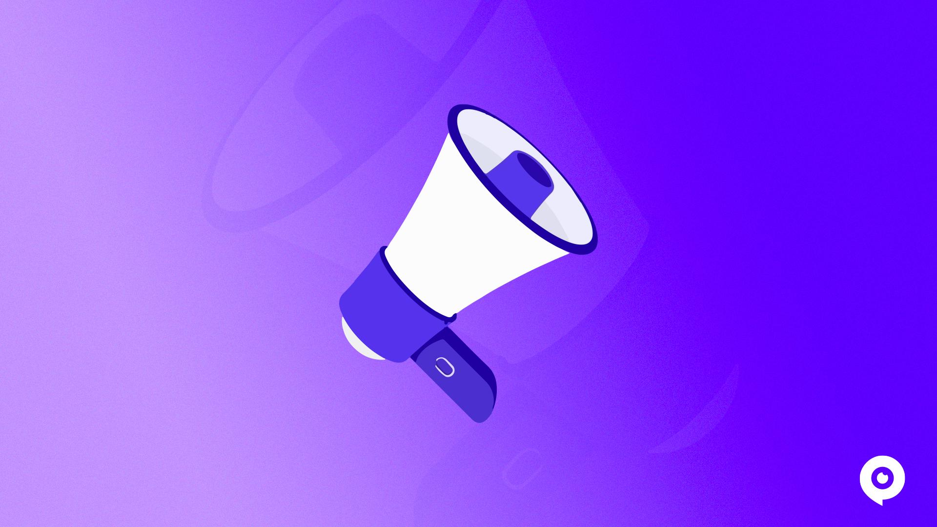 Conseils pour animer au mieux son événement virtuel
