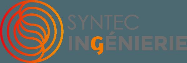Logo Syntec Ingénierie