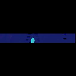 Logo Thalès