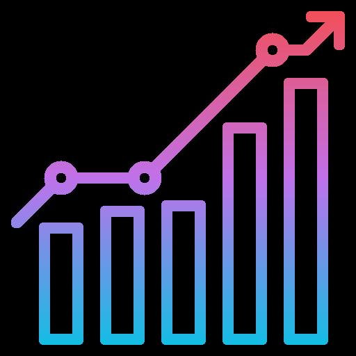 Icone KPI