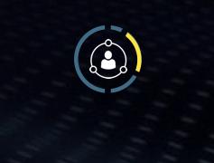home service icon